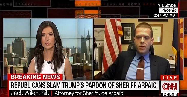 Sheriff-Joe-Pardon-03