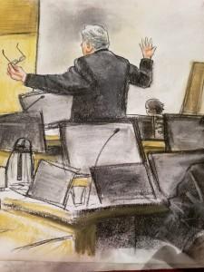 Dennis_Courtroom_Sketch