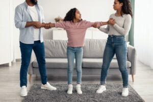 Child Custody: 9 Things That Might Influence It
