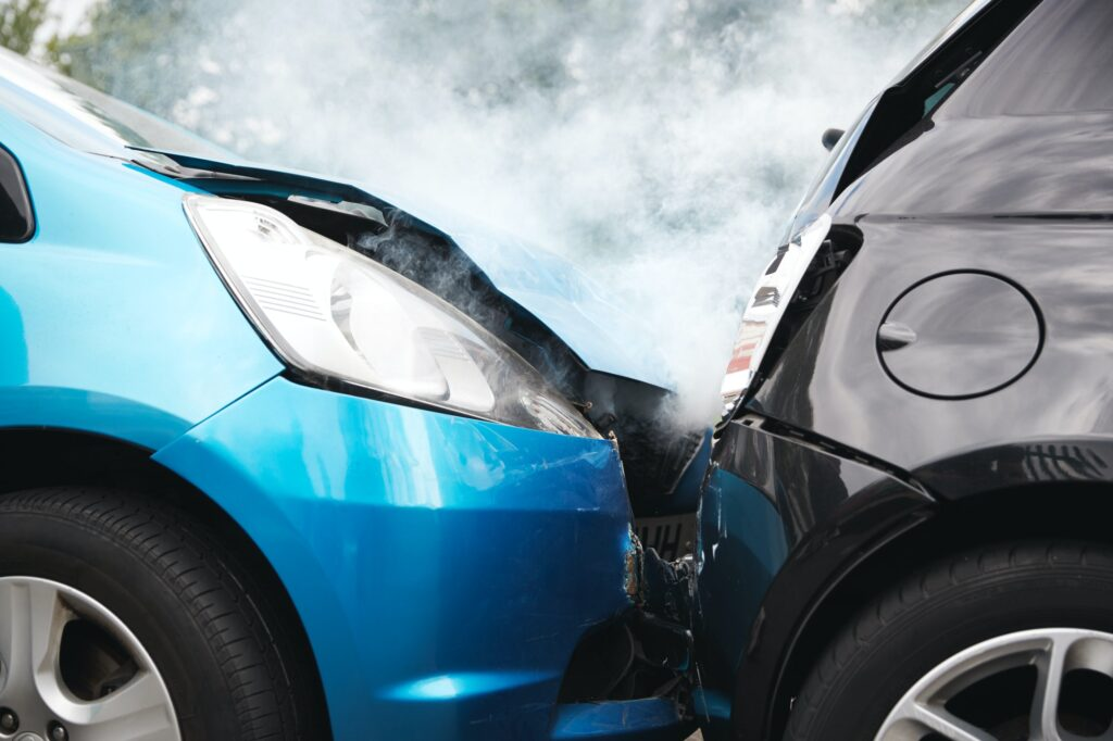 You may still need an automobile accident lawyer even if you did not cause the accident in order to protect your rights and obtain the best outcome.