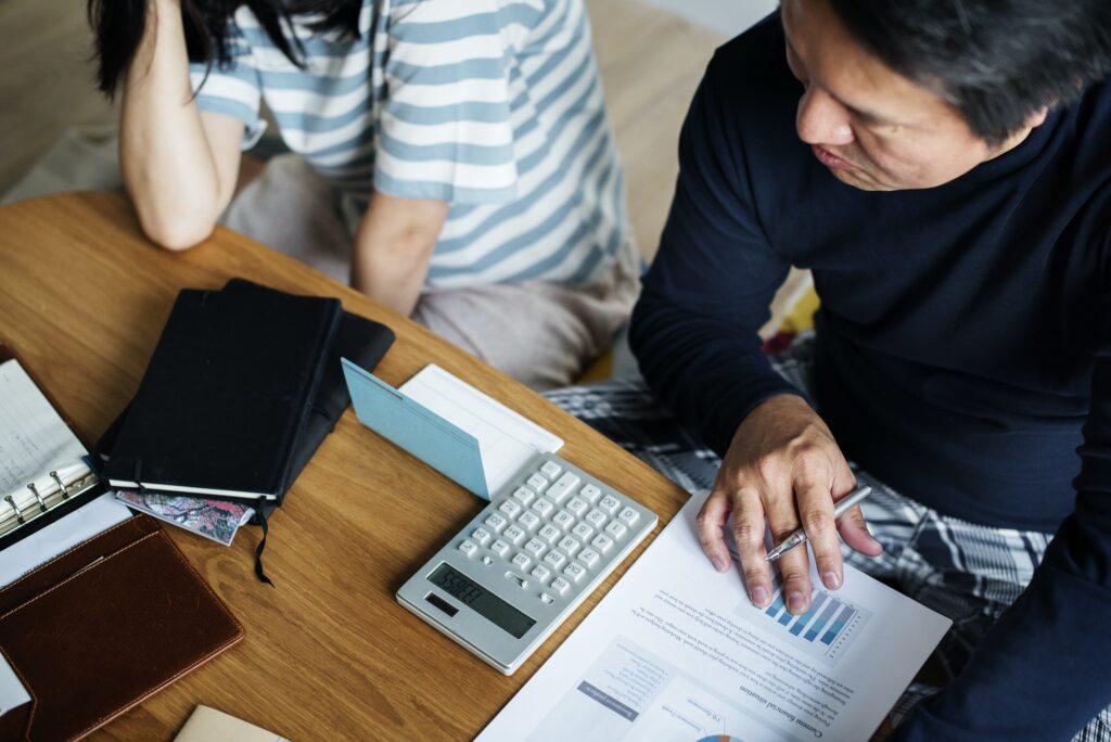 When Should I Start Estate Planning?