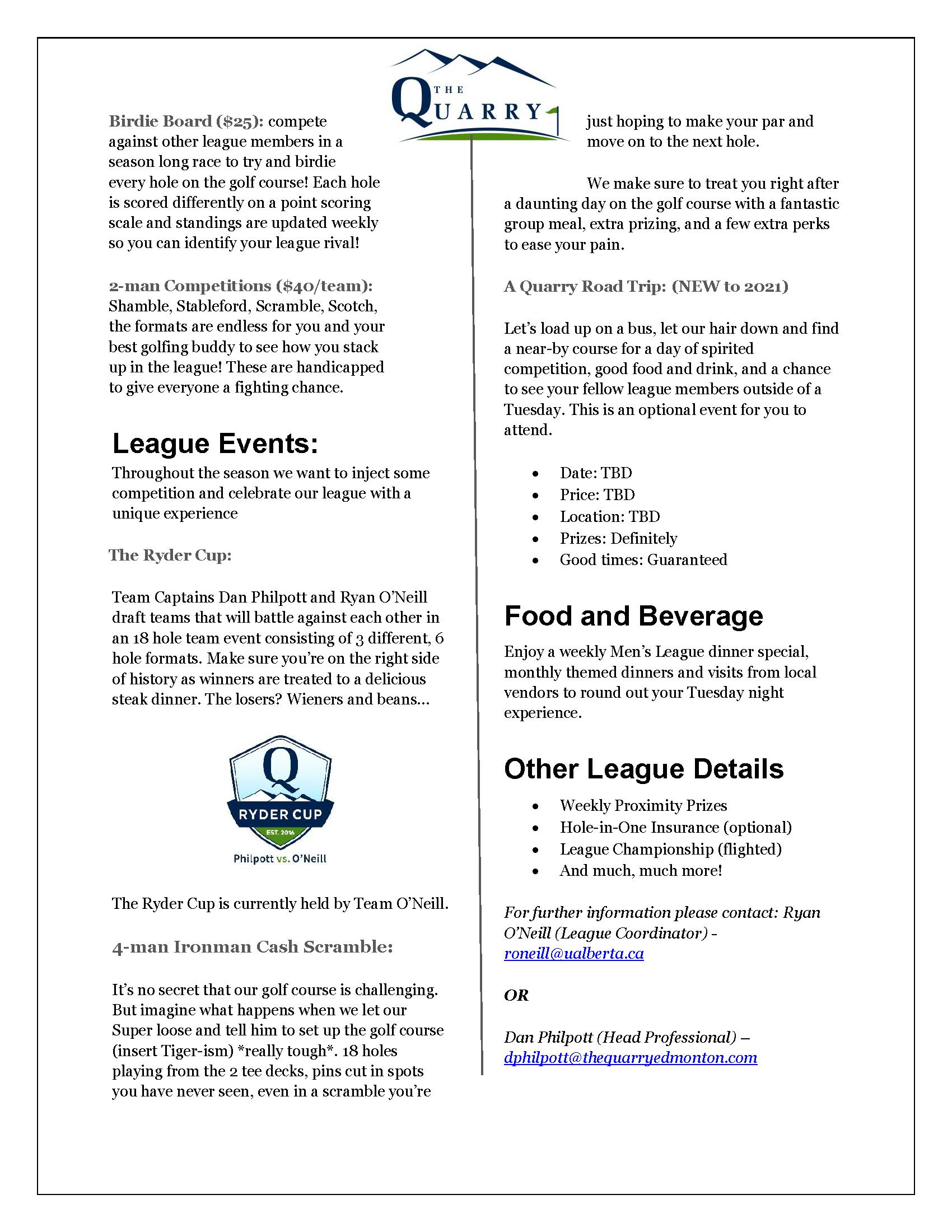 2021 Quarry Men's League Breakdown_Page_2