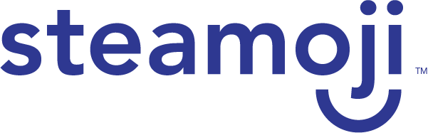 Steamoij, Inc.