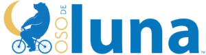 Oso de Luna Wines Logo