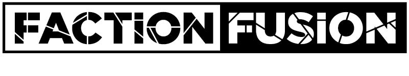 FF logo full