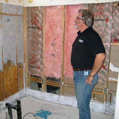 Property Restoration Service Phoenix