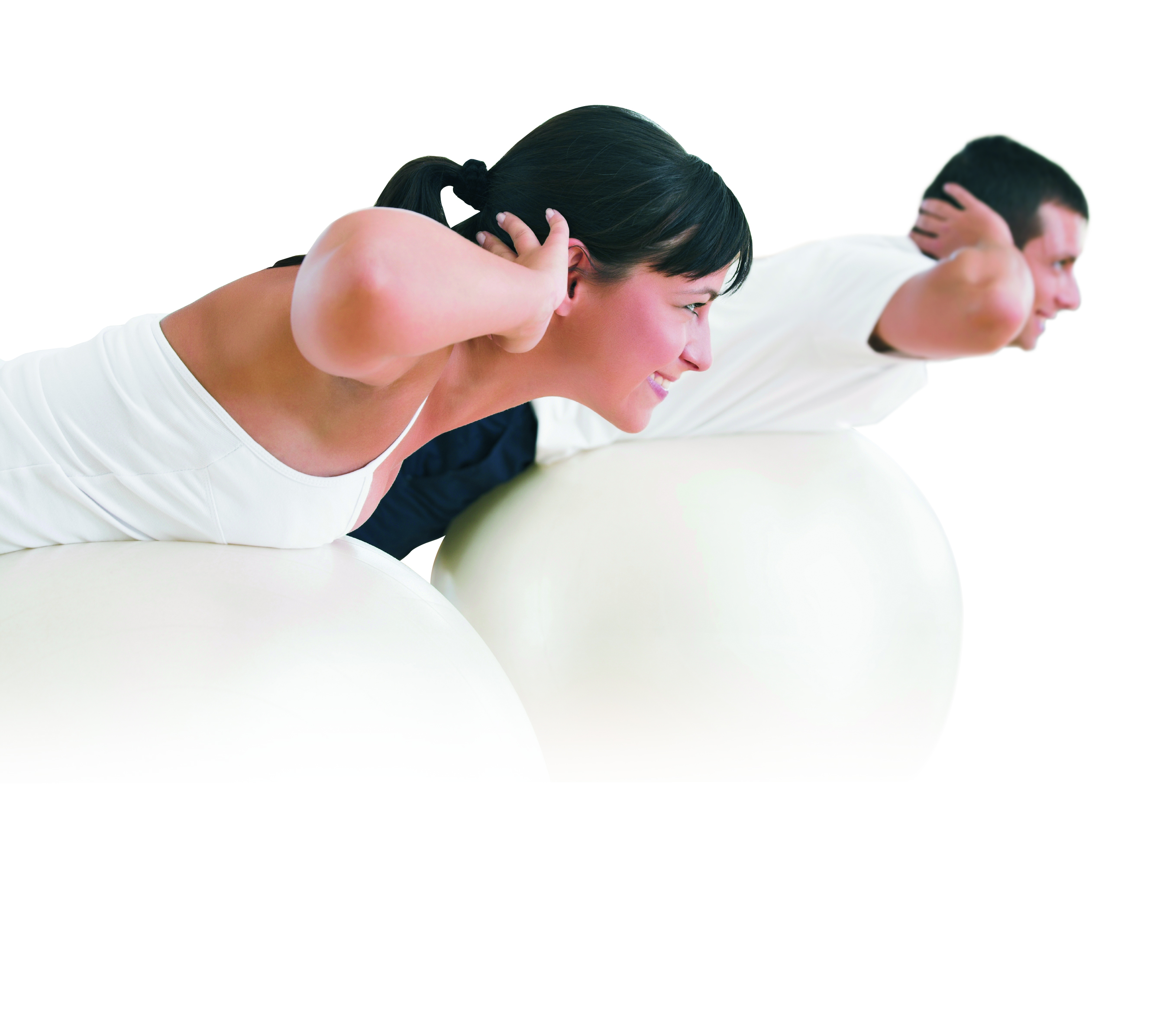 Pilates and Yoga workplace classes Melbourne, Sydney and Adelaide
