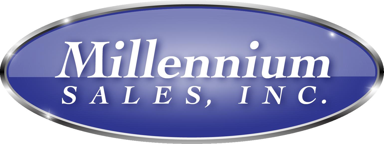 Millenium Sales