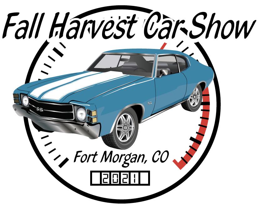 Fall Harvest Car Show