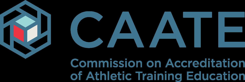 CAATE_Logo_Tag_Full_Color