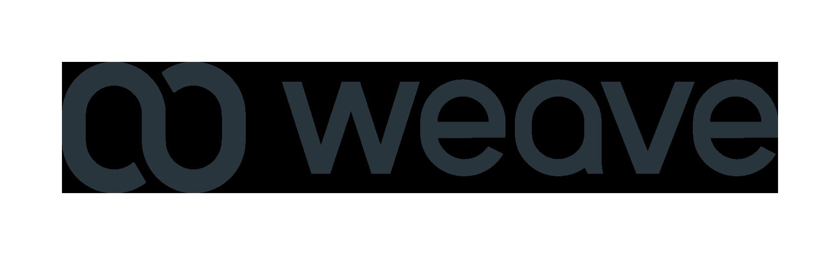 Weave-Logo-DarkGray (2)