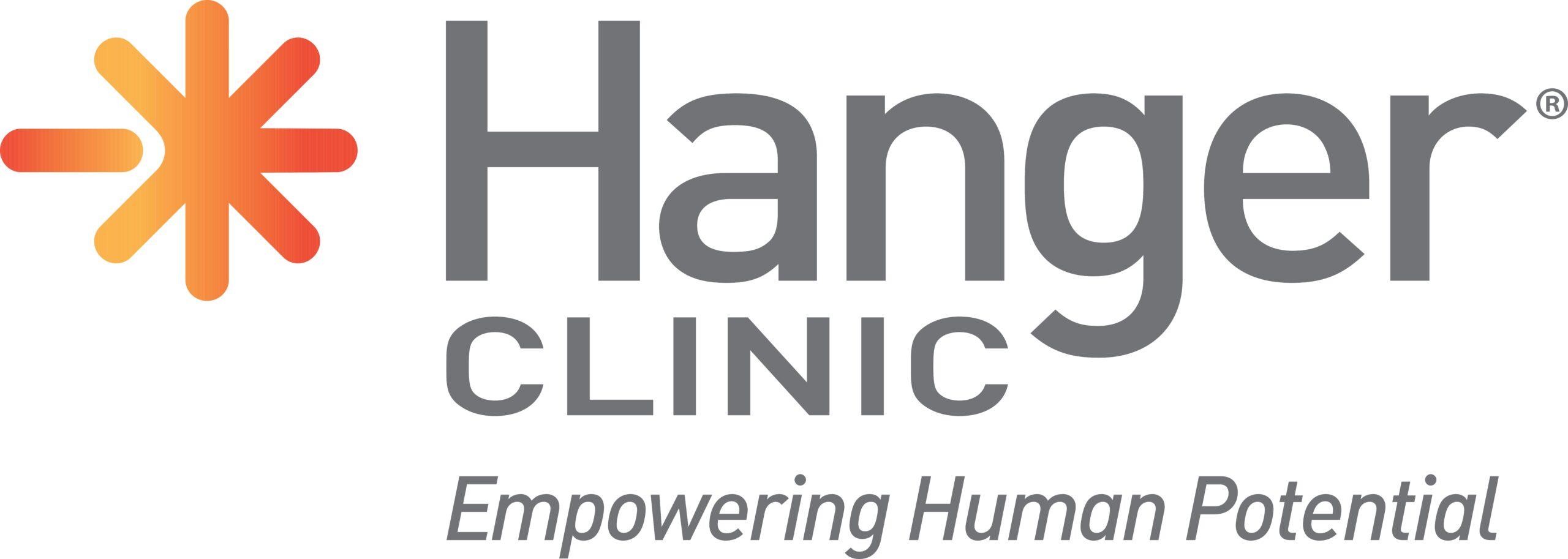 New hanger logo clinic (2)