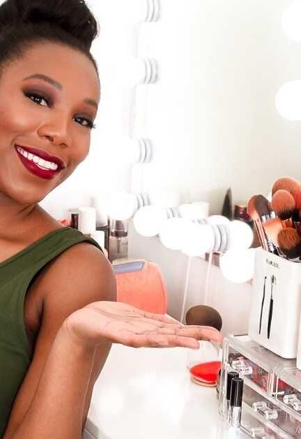 Makeup Haul ft. Make Up For Ever, Kat Von D Beauty, and OCC Makeup