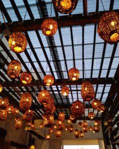 OHSO Lights
