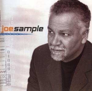 Joe Sample - Sample This 1997