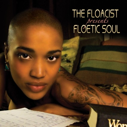 The Floacist - Floetic Soul