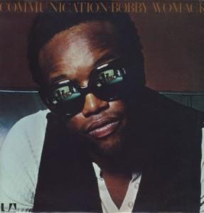 Bobby-Womack-Communication-374719