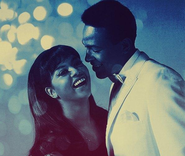 Photo 10 Marvin&Tammi Love