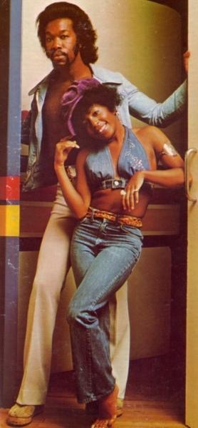 Photo 7 Ashford&SimpsonGimmeSomethingRealBackCover1973