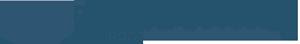 Root Canals Tijuana Tj Endodontics Logo