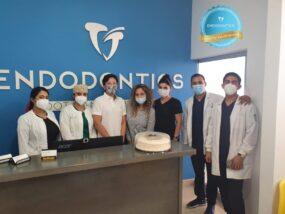Happy Patients Tj Endodontics