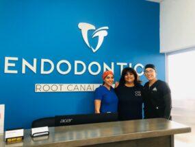 root canals tj endodontics