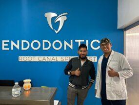 tj endodontics patients