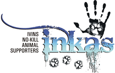 Inkas-logo-web