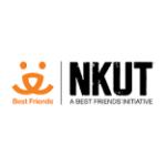 NKUT-150x150