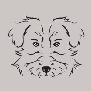 dog-1024x1024