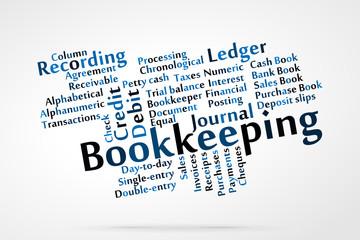 bookkeeping-words