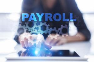 Hharpp payroll services