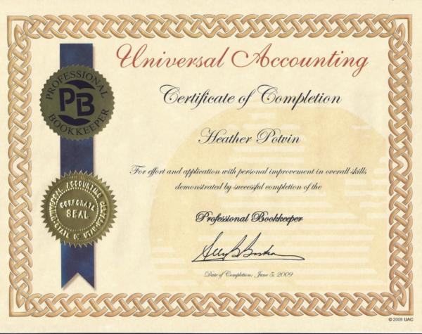 pb-certificate