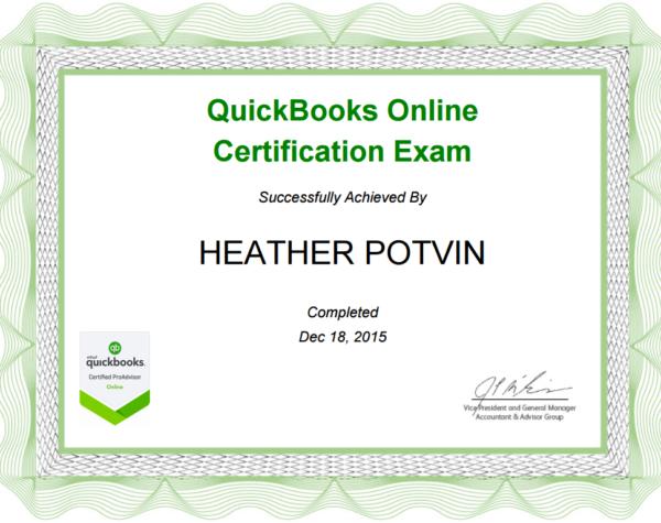 qbo-certificate