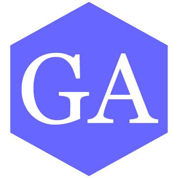 Gately Academy