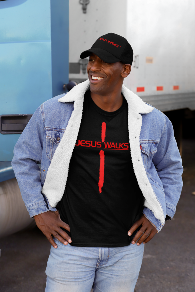 jesuswalks life mockup-of-a-man-wearing-a-customizable-t-shirt-and-trucker-hat-in-the-street-29475-2-683x1024 Home