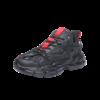 jesuswalks life Copy-of-Copy-of-jw-45-100x100 Jesus Walks Sneakers - Psalm 118s Men's