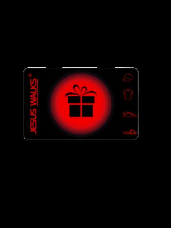 jesuswalks life gift-card-1-4-348x464 Shop Page