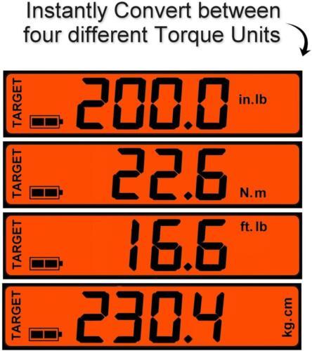 EC2250 Scale