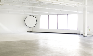 event studio rental orlando