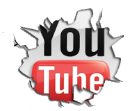 Youtube channel Magicomp