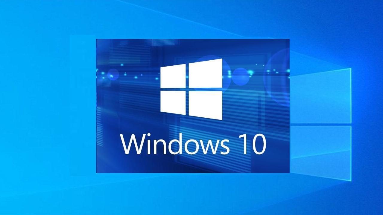 Windows 10 Upgrade by Magicomp