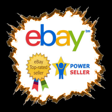 Ebay Items from Magicomp