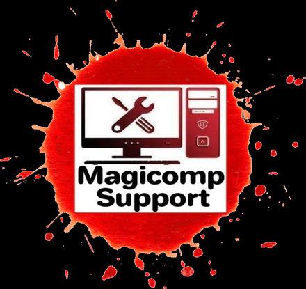 Magicfix Download Magicomp