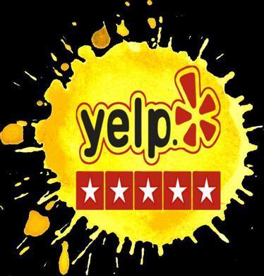 Yelp Reviews of Magicomp