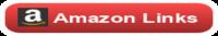 Magicomp Amazon Links