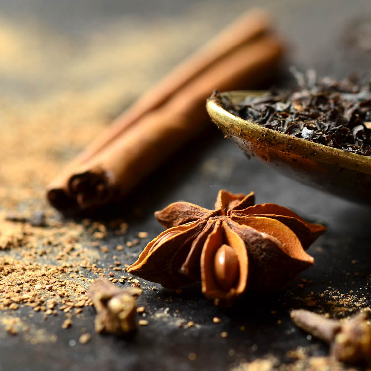 star anise benefits elevate