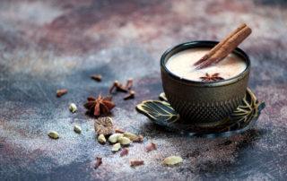 benefits of fennel seeds