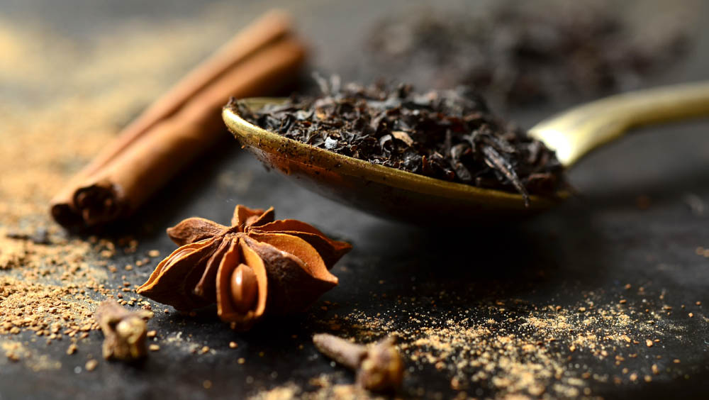 Star Anise — Scientifically proven health and wellness benefits
