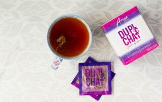 Arise Brain Boosting Tea